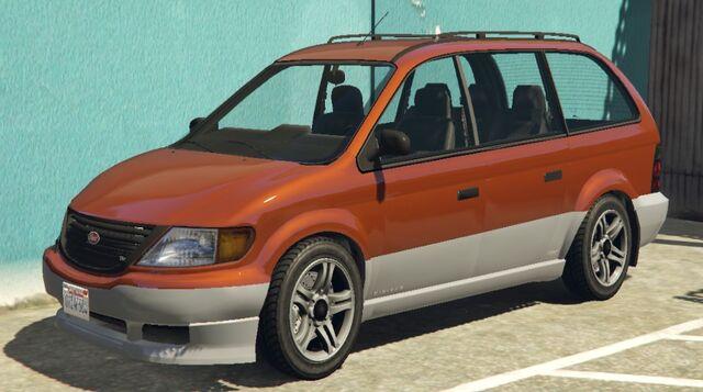 Archivo:Minivan-bicolor gtav.jpg