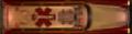 Miniatura de la versión de 14:51 18 dic 2010
