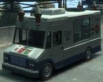 Mr. Tasty GTA IV.png