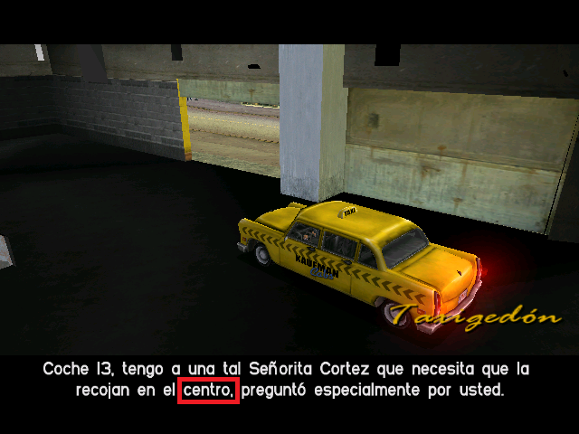 Archivo:Taxigedón 9.png