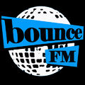 BounceFM.JPG