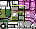 Miniatura de la versión de 10:15 9 nov 2007