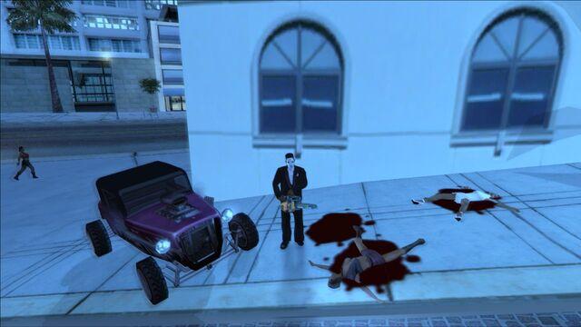 Archivo:GTA San Andreas Halloween.jpg
