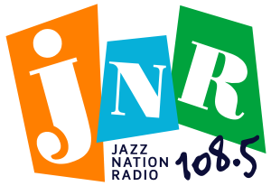 Archivo:Jazz Nation Radio.png