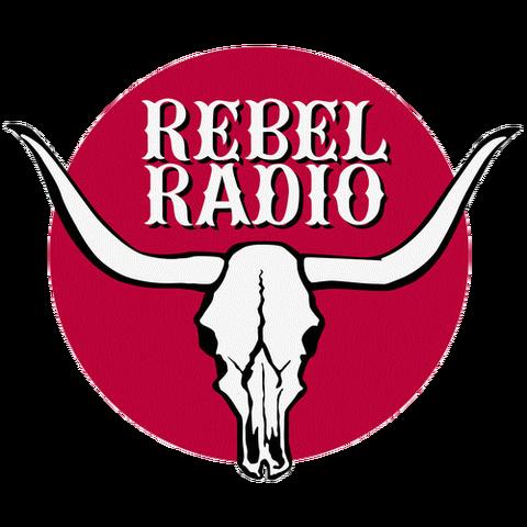 Archivo:Rebelradio.png