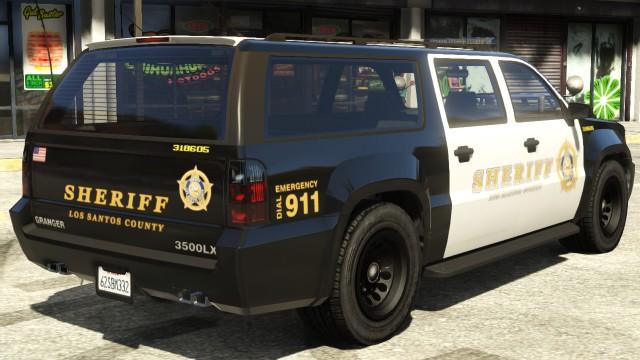 Archivo:SheriffGrangerGTAVatras.jpg