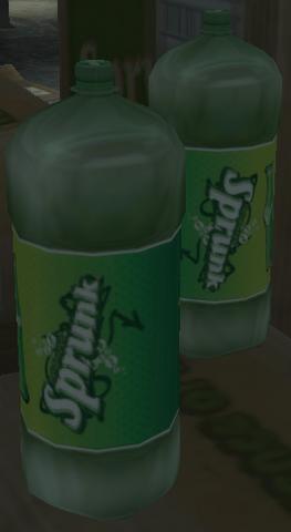 Archivo:Sprunk botella grande.PNG