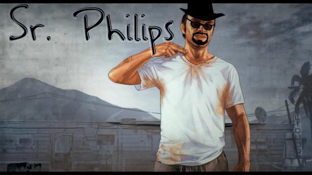 Archivo:Sr.Philips.png
