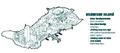 Miniatura de la versión de 19:55 30 nov 2012