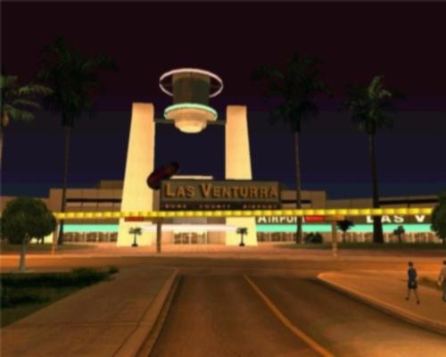 Archivo:GTA San Andreas Beta LAS VENTURRAS.jpg