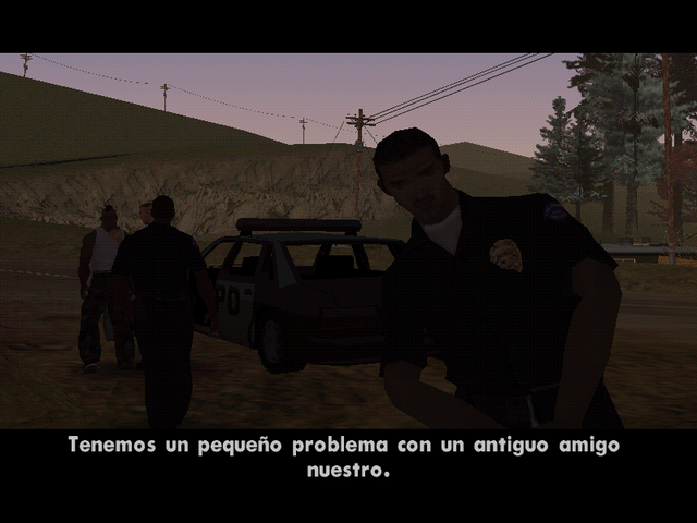 Archivo:TGS23.PNG