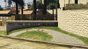 Welcome-to-West-Vinewood-Sign