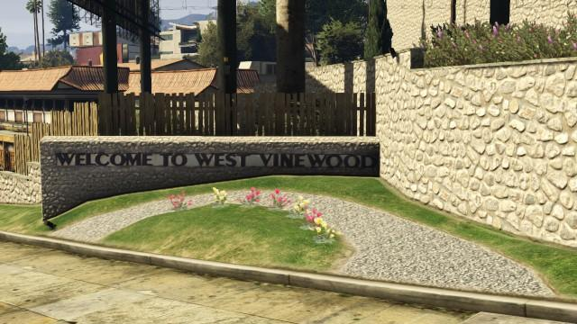 Archivo:Welcome-to-West-Vinewood-Sign.jpg
