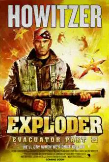 Archivo:Evacuator2ExploderGTAV.png