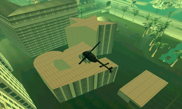 Archivo:GTA San Andreas Beta edificio Rockstar.jpg