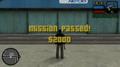 Miniatura de la versión de 22:40 4 jun 2011