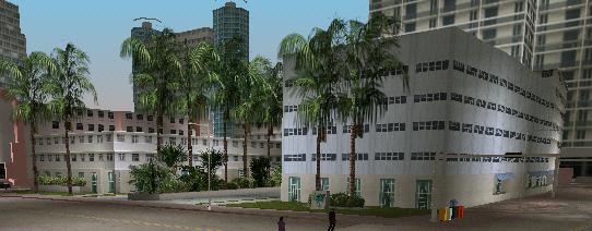 Archivo:Shady Palms Hospital.png