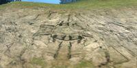 Símbolo Nazca