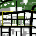 Miniatura de la versión de 18:24 10 sep 2010