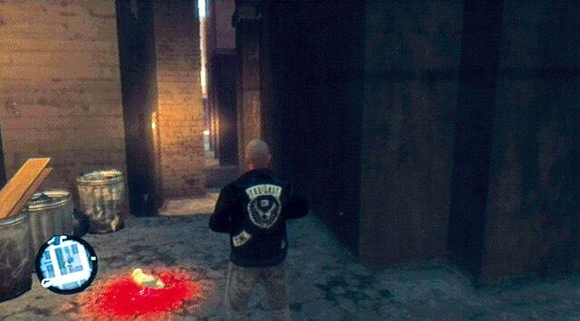 Archivo:GTA TLAD Gaviota 23.jpg