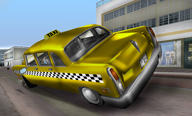 Archivo:Gta vc cabbie beta.png