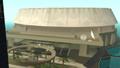 Miniatura de la versión de 23:47 1 mar 2014