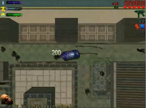 Archivo:Inicia Guerra De Bandas 14 GTA2.png