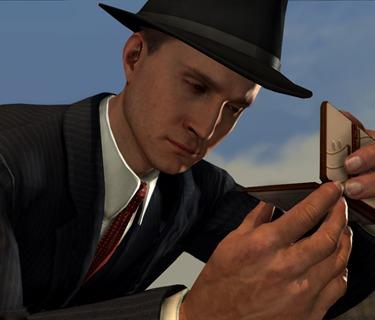 Archivo:Noticia LA Noire Play 3.jpg