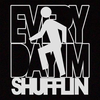 Archivo:Shuffle VS.png