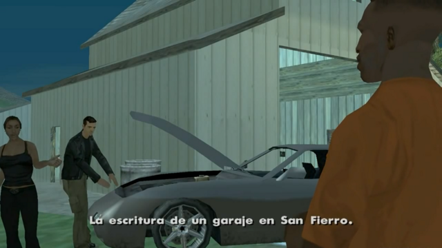 Archivo:César Vialpando 25.png