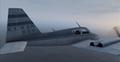 Miniatura de la versión de 22:49 10 ene 2014