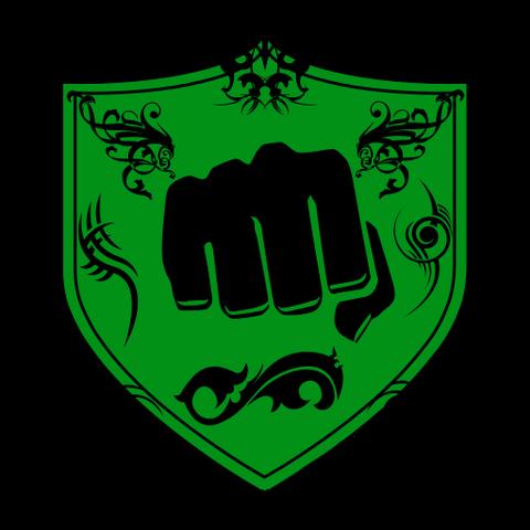 Archivo:Emblema crew 07.png