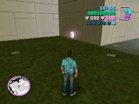 GTA VC Masacre 23