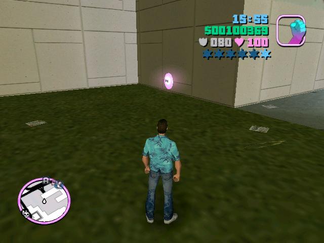 Archivo:GTA VC Masacre 23.PNG
