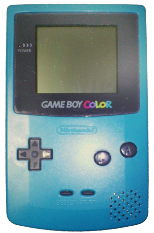 Archivo:GameBoyColor.PNG