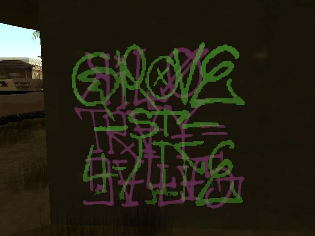 Archivo:Graffiti GTA SA.jpg