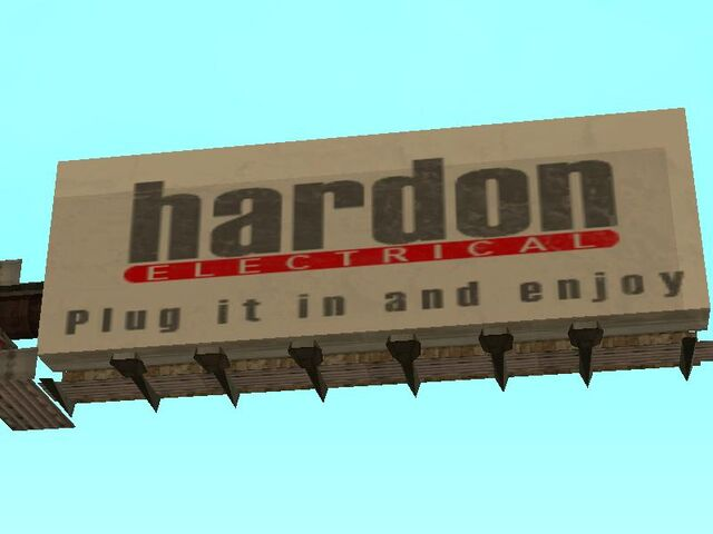 Archivo:Hardon1.jpg