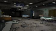 HospitalPixbollInterior2