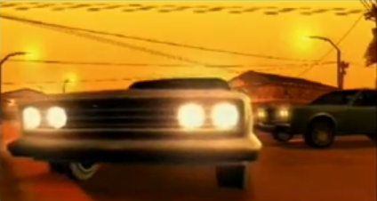 Archivo:House Party carros.png