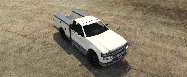 Archivo:Utility-truck3GTAVSC.jpg