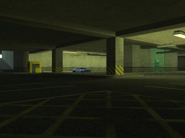 Archivo:Valet Parking Lot.jpg