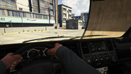 YougaClassic-GTAO-interior