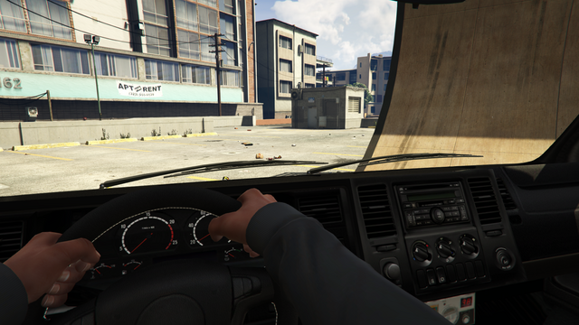 Archivo:YougaClassic-GTAO-interior.png