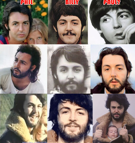 Archivo:3 beards.jpg