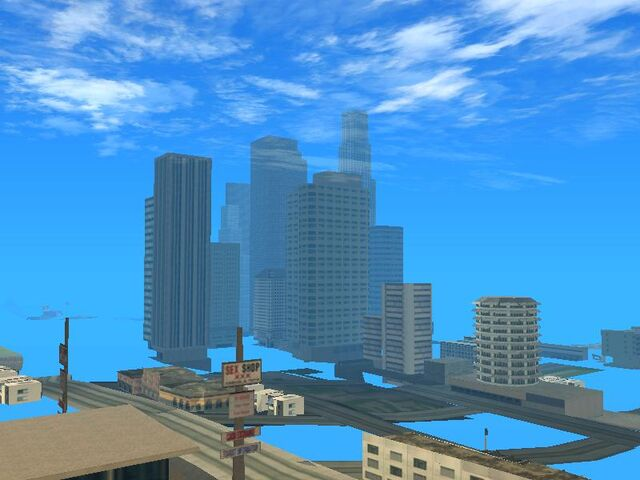 Archivo:Downtown visto de Richman.jpg