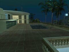 Madd dogg mansion20