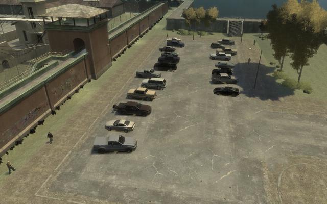 Archivo:Penitenciaría Alderney Playa de estacionamiento externa.png