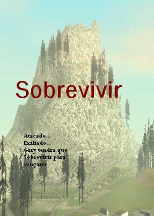 Archivo:Sobrevivir.jpg