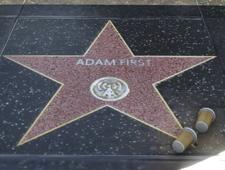 AdamFirstEstrellaGTAV.png