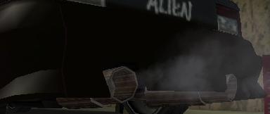 Archivo:Alien paraxocs derrera.png